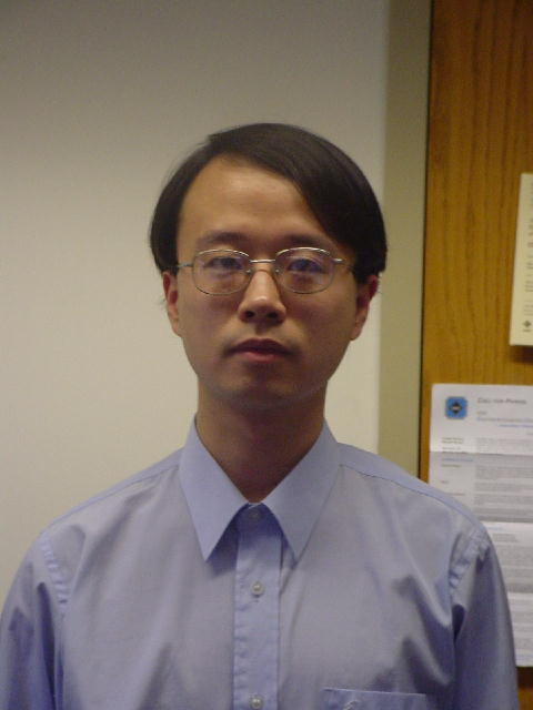 Felipe Zhang Pictures News Information From The Web